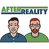 After Reality TV Podcast