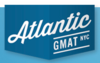 Atlantic GMAT | Private GMAT Tutoring in NYC & Online