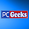 PC Geeks | Computer Repair