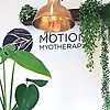 Motion Myotherapy | Remedial Massage & Myotherapy Northcote