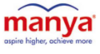 Manya Group » GMAT