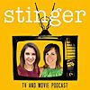 Stinger TV and Movie Podcast