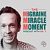 The Miracle Moment Podcast