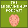 The Migraine Guy Podcast