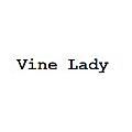 Vine Lady