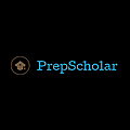 PrepScholar | SAT / ACT Prep Online Guides and Tips