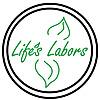 Life's Labors