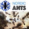 Nordic Ants