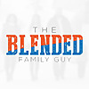 The Blended Family Guy