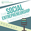 The Social Entrepreneurship & Innovation Podcast | Grow Ensemble