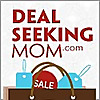 Deal Seeking Mom