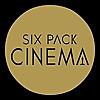 Six Pack Cinema