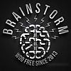 Brain Storm Podcast