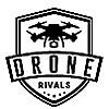 Drone Rivals