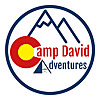 Camp David Adventures