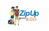 Zip Up And Go!