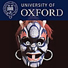 Anthropology Oxford University
