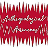 Anthropological Airwaves