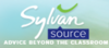 Sylvan Source » ACT