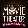 Movie Theater Time Machine