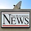 Hutchinson News » Inside Prison Walls