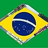 Flipping Brasil