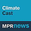 Climate Cast | NPR