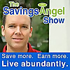 SavingsAngel.com | Save More Earn More Live Abundantly