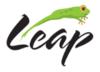 LEAP » ACT-SAT