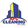 APC Cleaning Pty. Ltd.
