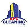 APC Cleaning Pty. Ltd.