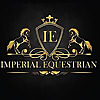 Imperial Equestrian