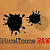 Political Toons