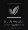Budi Health and Wellness