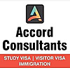 Accord Consultants