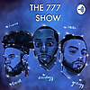 the 777 show podcast