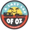 A Lazy Lap of Oz
