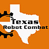 Texas Robot Combat