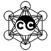 Cryptic Chronicles | The Occult Podcast