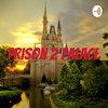 Prison 2 Palace
