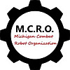 Michigan Combat Robot Organization