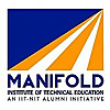 Manifold - Institute of technical education