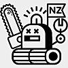 Combat Robotics NZ