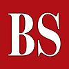 Business Standard » Current Affairs