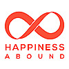 Happiness Abound