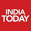 India Today » GK & Current Affairs