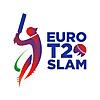 Euro T20 Slam League