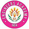 Engineers Academy » GATE