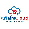 AffairsCloud » Current Affairs