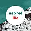 Inspired Life
